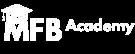 MfB Academy Logo